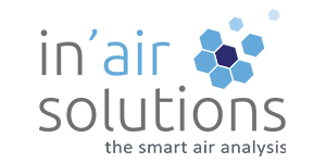 in'air solutions