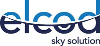 elcod Logo